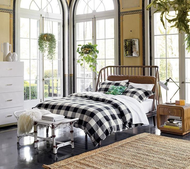 Die besten 25+ Kleideraufbewahrung modern Ideen auf Pinterest - zimmereinrichtung modern schlafzimmer