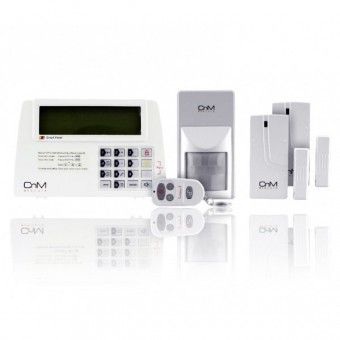 Wireless Security System Protect your family, friends and business. See the newest technology on Wireless surveillance system at hiddenwirelesssecuritycameras.com