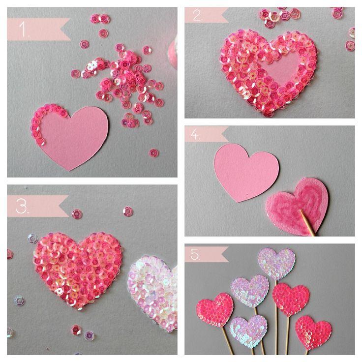 heartscollage.jpg (1024×1024)