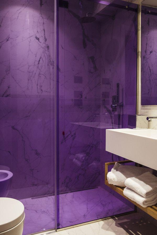 Milu-Hotel-bathroom-2-600x899.jpg (600×899)