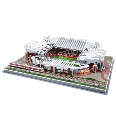 #PopularKidsToys Just Added In New Toys In Store!Read The Full Description & Reviews Here - Man Utd 'Old Trafford' Stadium 3D Puzzle -   #gallery-1  margin: auto;  #gallery-1 .gallery-item  float: left; margin-top: 10px; text-align: center; width: 33%;  #gallery-1 img  border: 2px solid #cfcfcf;  #gallery-1 .gallery-caption  margin-left: 0;  /* see gallery_shortcode() in wp-includes/media.php */