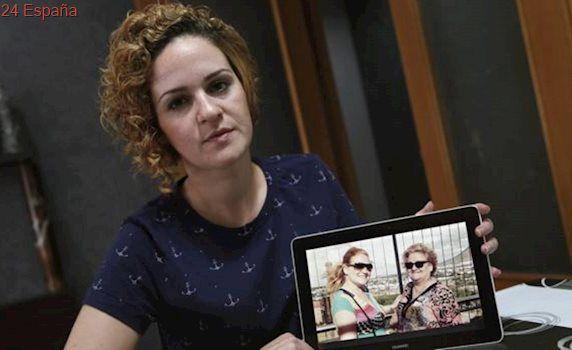 La Policía mexicana refuerza la búsqueda de la valenciana desaparecida
