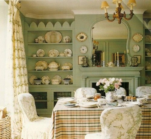 Farrow Ball Mizzle Walls In Our Dining Room: 55 Best Farrow And Ball Images On Pinterest