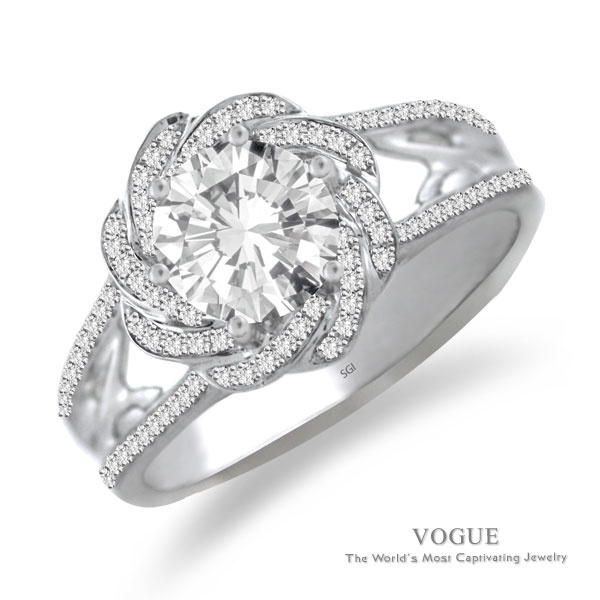 Engagement Rings Okc: 84 Best Oklahoma Healing The Heartland Images On Pinterest