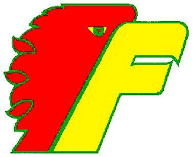 12 Best Pa Hockey Team Logos Images On Pinterest Hockey