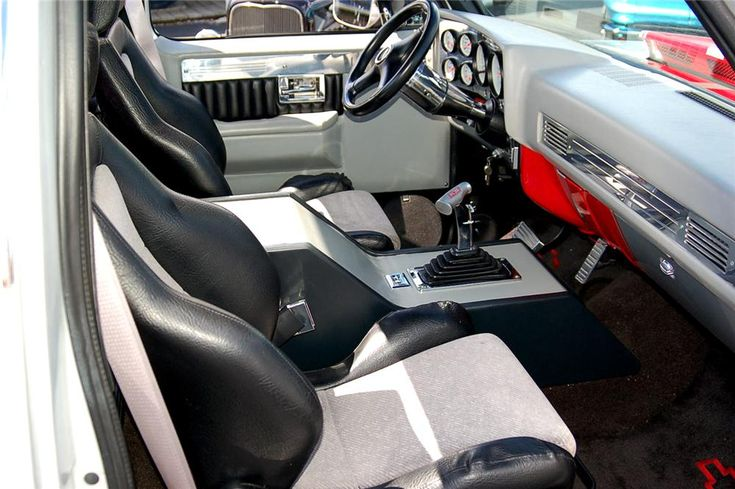 34 Best Images About 85 C10 Interior On Pinterest Chevy