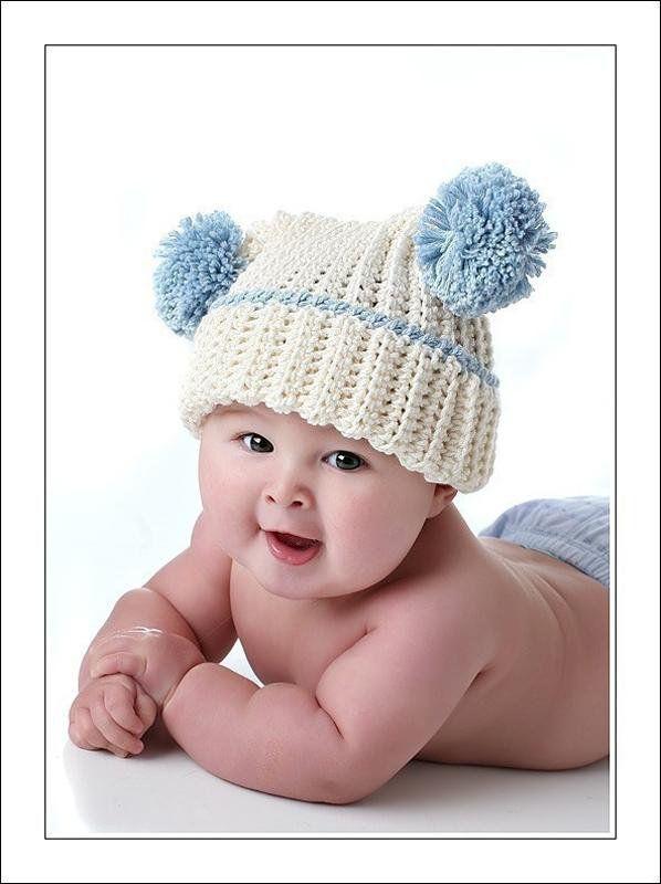 детские шапочки. Обсуждение на LiveInternet - Российский Сервис Онлайн-Дневников