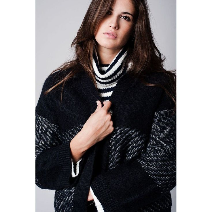 Just in! Shop onehillenvie.com or our app now! Navy Chunky Cardigan Click here http://www.onehillenvie.com/products/navy-chunky-cardigan-in-wool-mix?utm_campaign=social_autopilot&utm_source=pin&utm_medium=pin