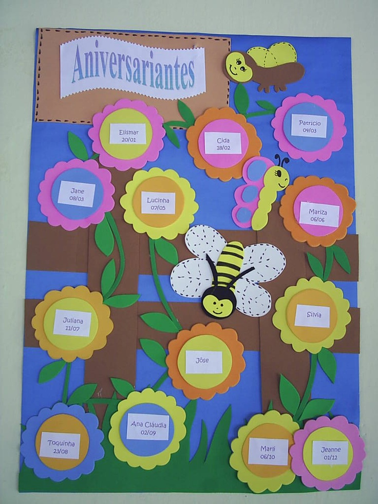 Teacher Classroom Decoration Games : Best birthday boards for classrooms images on pinterest