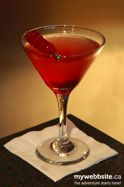 1000 images about potent potables on pinterest for Flavored vodka martini recipes