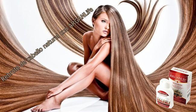 CRECIMIENTO MÁS RÁPIDO DEL CABELLO #peluquería  #dubai  #productosparaelabello #maternidad #peluquería #crecimientodelcabello  #Arganlife #champú #Argan #life  #productosparaelcuidadodelcabello  #crecimientodelcabello #cabelloparahombres