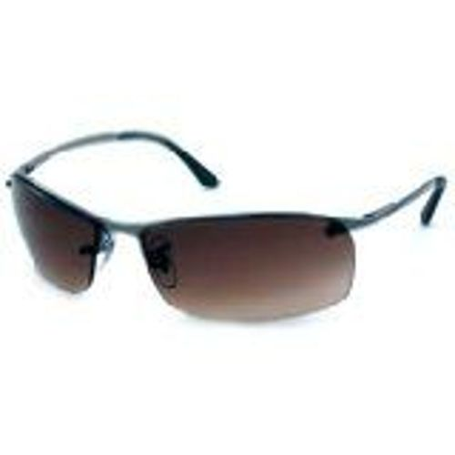 ray ban online discount  17 best ideas about Discount Ray Bans on Pinterest
