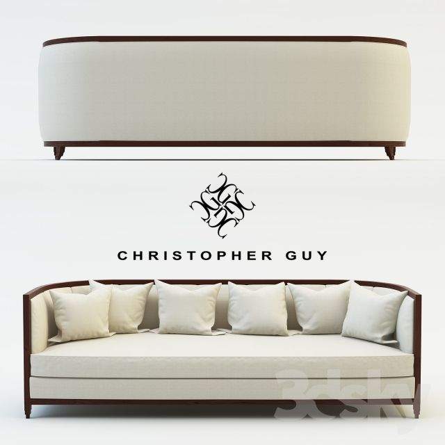 17 Best Ideas About Christopher Guy On Pinterest