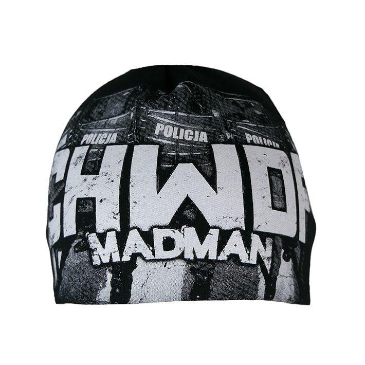 Czapka 'CHWDP' ---> Streetwear shop: odzież uliczna, kibicowska i patriotyczna / Przepnij Pina!