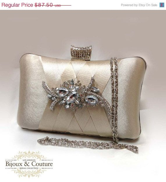 17 Best ideas about Clutches & Evening Bags on Pinterest | Evening ...