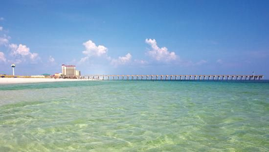 Pensacola Beach, Florida: Pensacola Beach Only, Favorite Places, Favorite Vacation, Beautiful Places, Places I D, Jordan Tonn, Beach Only Lived, Beach Pictures, Fun Places