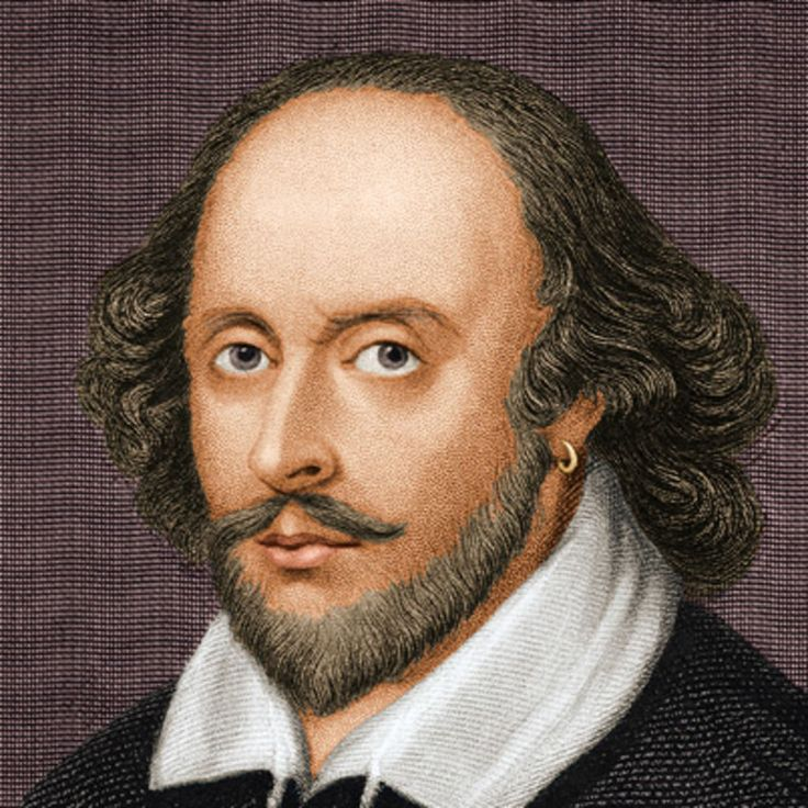 Grief fills the room up of my absent child – Hamnet Shakespeare