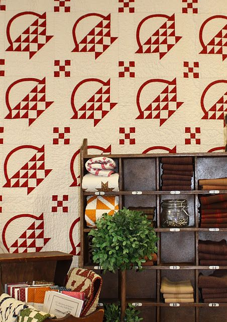 baskets for kitchen cabinets 329 best images about basket quilts on antique 4334