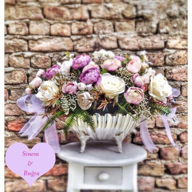 nişan çiçeği pastel ranunculus