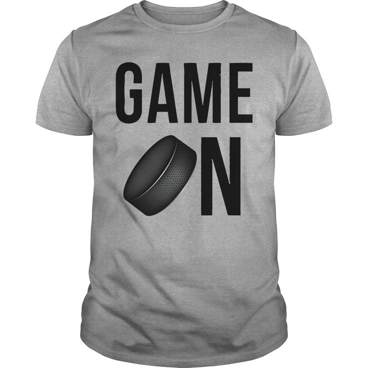 132 best hockey t shirts and hoodies images on pinterest for Best hockey t shirts