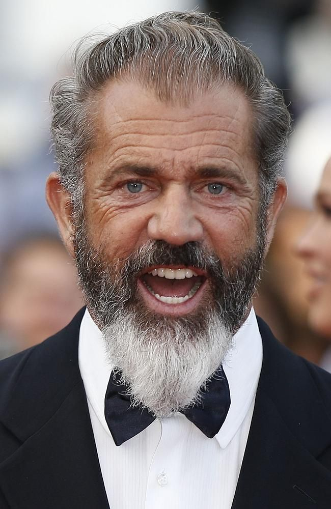 Mel Gibson, who hasn't exactly been too lucky in love in recent years, has reportedly set his sights on none other than Katie Holmes. Description from spd.rss.ac. I searched for this on bing.com/images