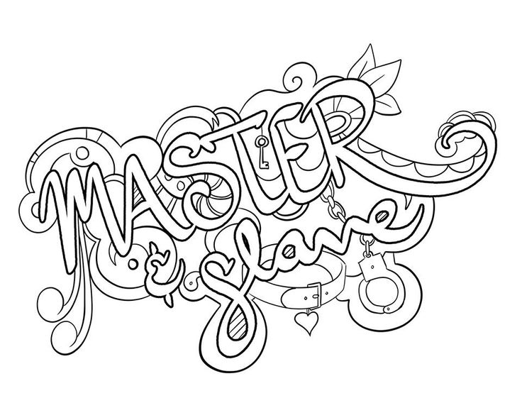 149 Best Adult Coloring Pages Images On Pinterest