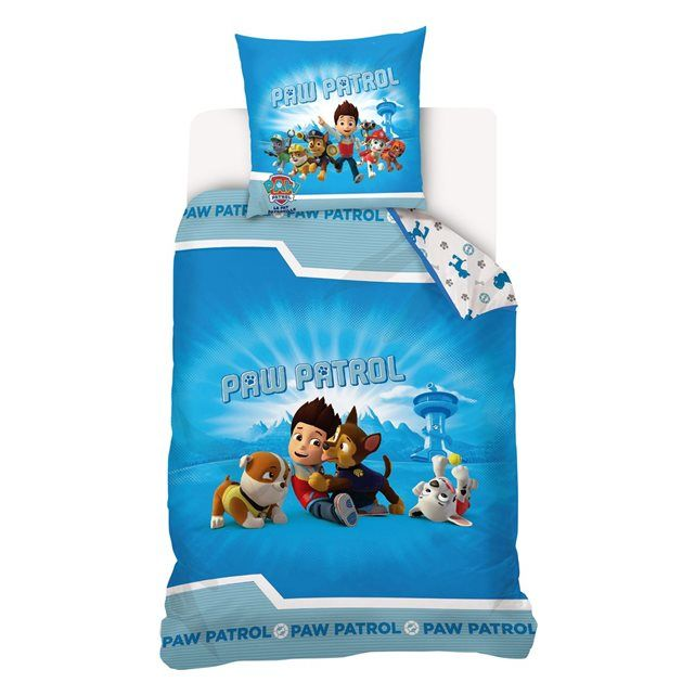24 best paw patrol pat patrouille images on pinterest baby boy baby boys and bedrooms. Black Bedroom Furniture Sets. Home Design Ideas