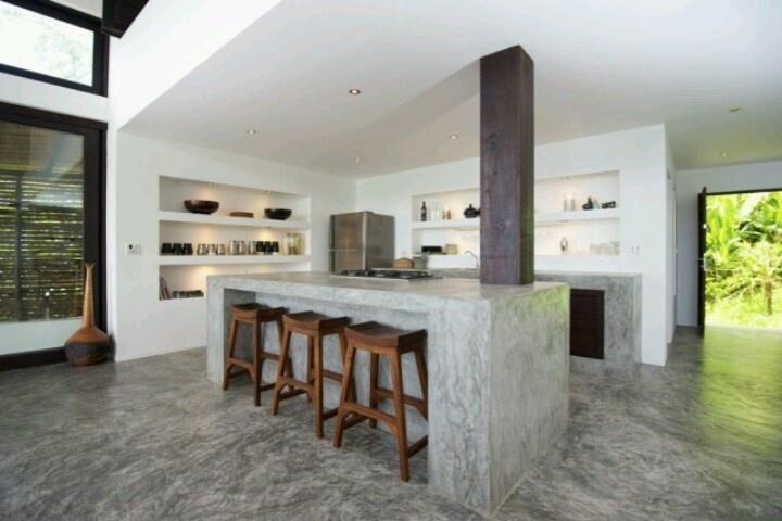 ... keuken. Meer info over dit materiaal of ontwerp keuken www.molitli.nl