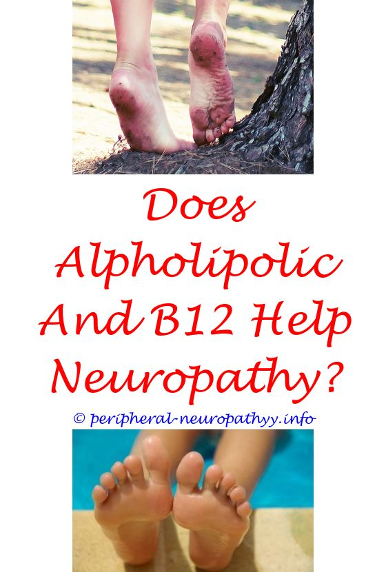 how is ulnar neuropathy treated - tooth nerve damage causes neuropathy.why intense orgasm causes neuropathy pain can peripheral neuropathy cause your toes to shift non diabetic neuropathy icd 10 6535139858
