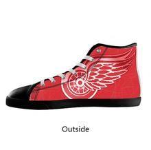 Red wings обувь оптом