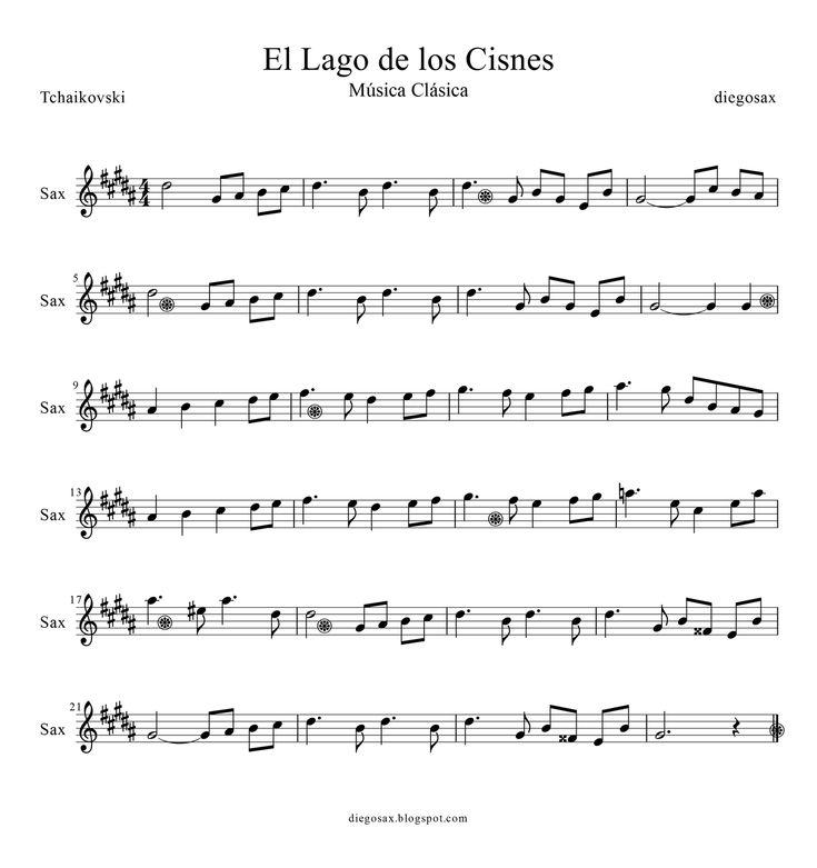ave maria shubert cello violin music pdf