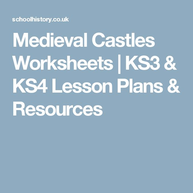 17 best ideas about Ks3 Maths Worksheets on Pinterest | Ks2 maths ...