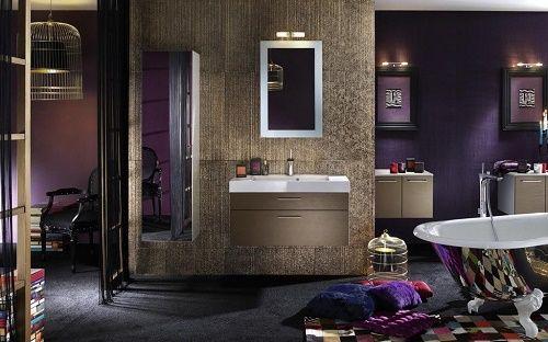 Accesorii pentru baie - Stiluri si tendinte - http://decodellacasa.ro/accesorii-pentru-baie-stiluri-si-tendinte/