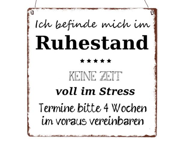 Text Einladung Verabschiedung Ruhestand – thegirlsroom.co