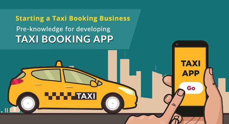 Taxi app development has turned out to be a requisite for future transport business. Here we offer some valuable insights, which expedite your efforts to set up an inclusive taxi application.