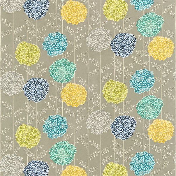 Search | Harlequin - Designer Fabrics and Wallpapers