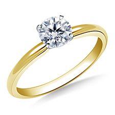 Invertir en oro, diamantes, etc