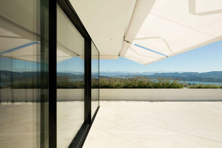 www.sky-frame.com – Architecture: Studio Hannes Wettstein, Zurich, http://www.studiohanneswettstein.com/ Photography: Beat Bühler, Zurich, http://www.beatbuehler.ch/ SkyFrame