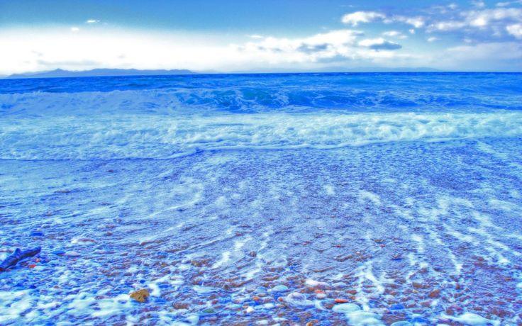 Mar - imagens para o desktop: http://wallpapic-br.com/oceano-e-mar/mar/wallpaper-10274