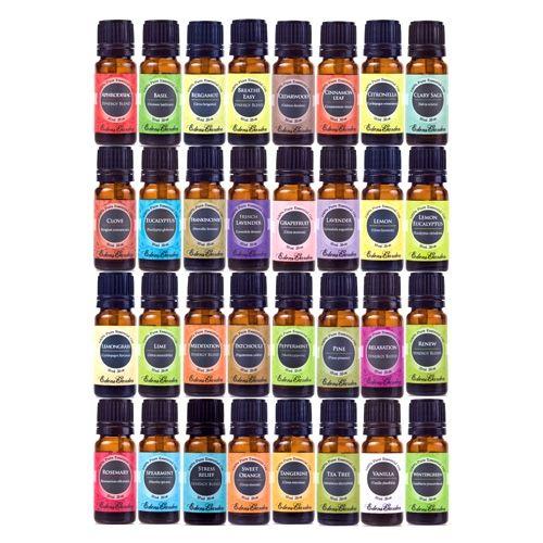 9 best eden 39 s garden essential oils images on pinterest - Are edens garden essential oils ingestible ...