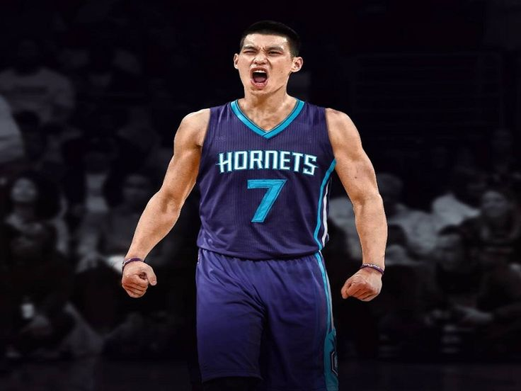 NBA Charlotte Hornets News & Trade Rumors: Jeremy Lamb Contract Extended; Jeremy Lin Traded To Chicago Bulls? - http://www.movienewsguide.com/nba-charlotte-hornets-news-trade-rumors-jeremy-lamb-contract-extended-jeremy-lin-traded-chicago-bulls/115805