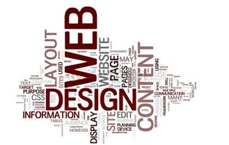 What Are the Latest Trends and Opportunities in Web Designing? #webdesigntrends #moderntrendsinwebdesign #webdesigncalicut