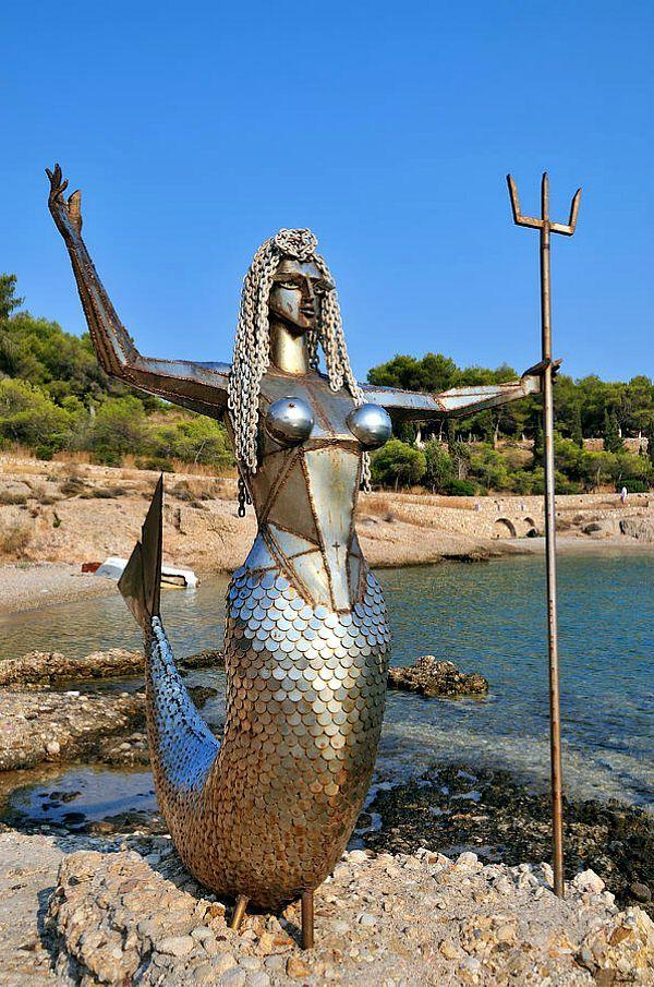 Spetses-island-george atsametakis                                                                                                                                                                                 Más