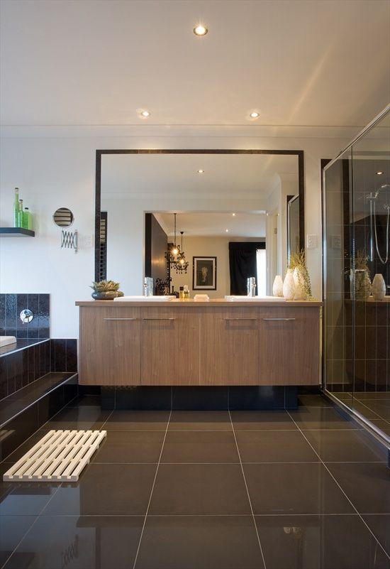 17 best images about bathroom tile ideas on pinterest for Bathroom interior design brisbane