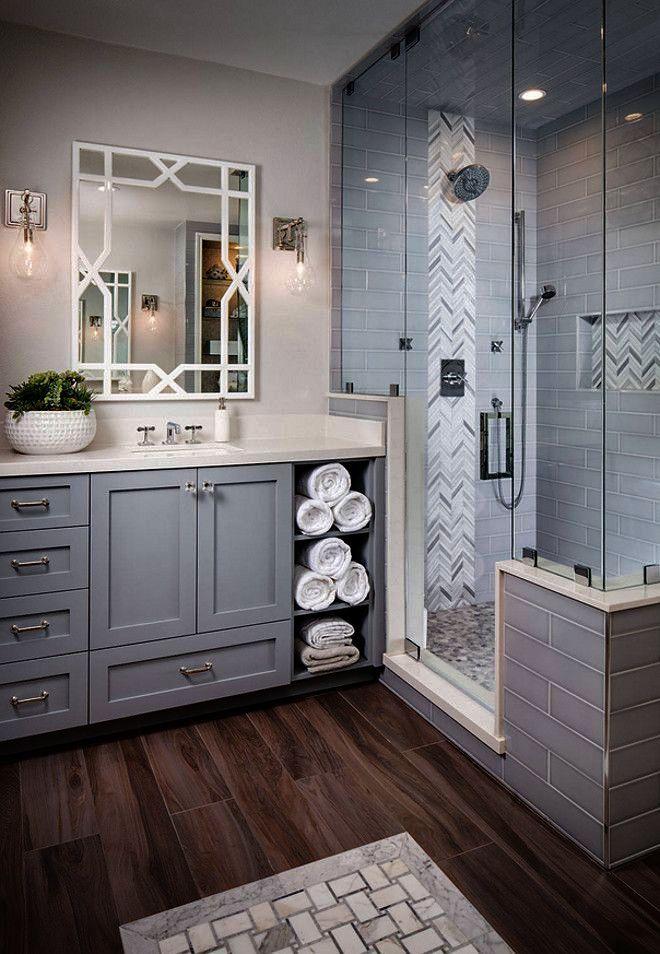 Bathroom Ideas Old Farmhouse Bathroom Decor Images Small Bathroom Remodel Bathroom Tile Designs Bathroom Remodel Master