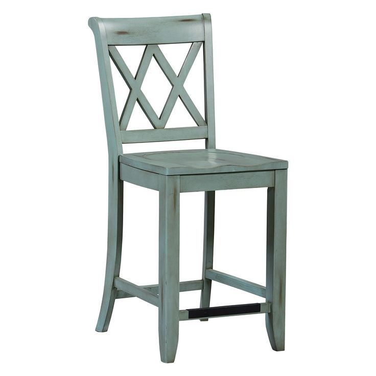 Best 25 counter height stools ideas on pinterest - Standard counter height stool ...