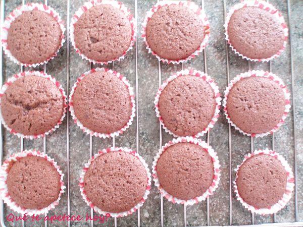 49 best Lugares para visitar images on Pinterest   Dessert recipes ...