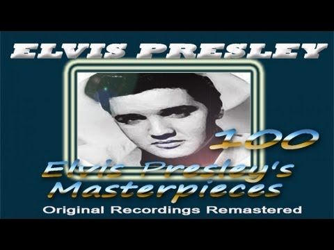 "August 4 1956 - Elvis' ""Don't Be Cruel"" and ""Hound Dog"" were released.   Elvis Presley - Hound Dog"