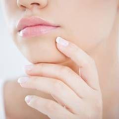 Hautpflege: Wundermittel - so haben Mitesser und Pickel keine Chance