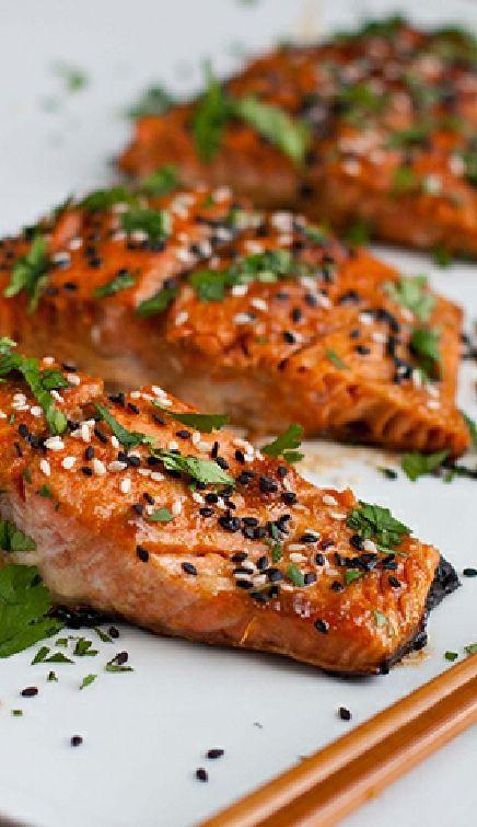 Our top ten low FODMAP diet tips - http://www.ibssano.com/low_fodmap_diet_tips_8.html